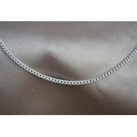 Srebrna verižica